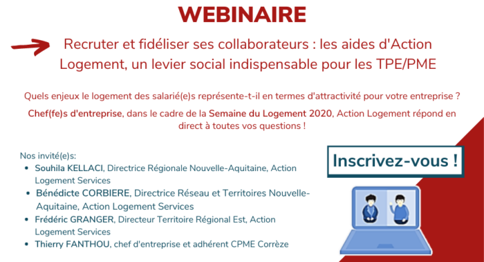 Webinaire Action Logement (3)