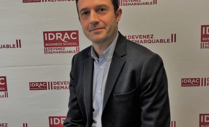Jean-Baptiste Hoursiangou