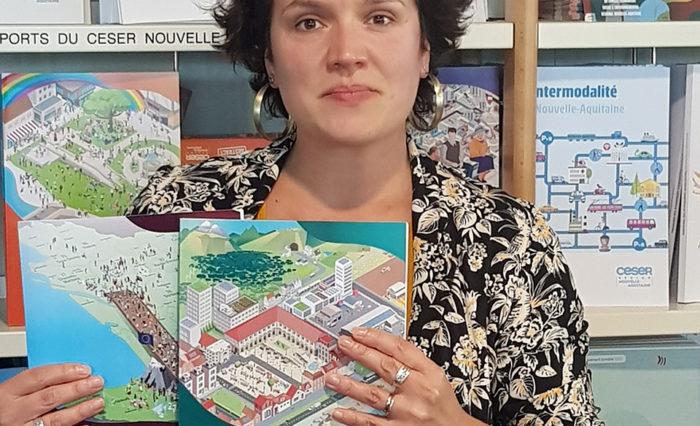 Camille-de-amorin-1